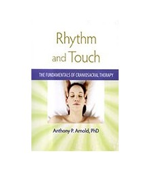 Rhythm and Touch