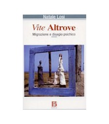Vite Altrove