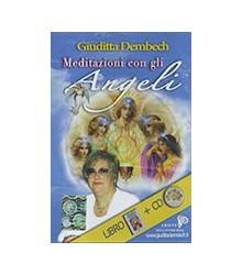Meditazione con gli Angeli