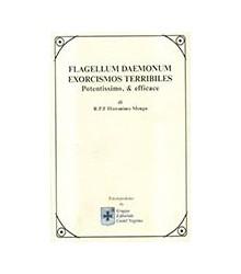 Flagellum Daemonum...