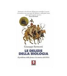 Le Delizie della Biologia