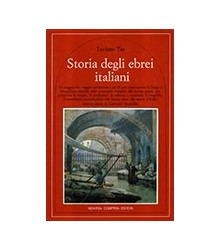 Storia degli Ebrei Italiani