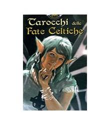 Tarocchi delle Fate Celtiche