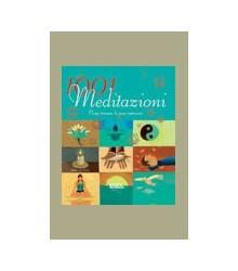 1001 Meditazioni
