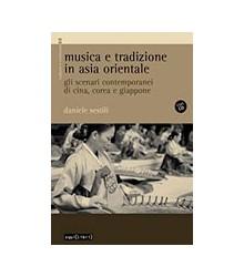 Musica e Tradizione in Asia...