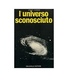 L'Universo Sconosciuto