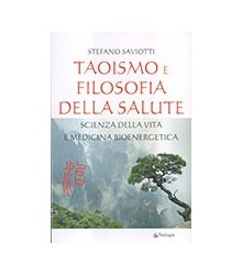 Taoismo e Filosofia della...