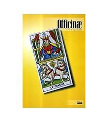 Officinae - Anno XXII -...