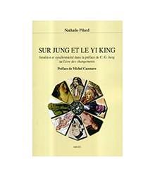 Sur Jung et le Yi King