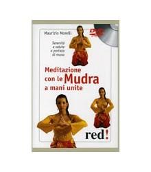 Meditazione Con le Mudra a...
