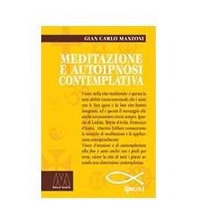 Meditazione e Autoipnosi...