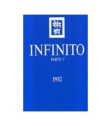 Infinito 1930