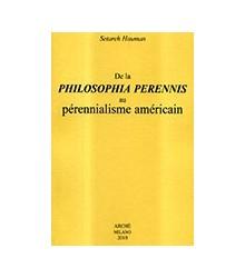De la Philosophia Perennis...