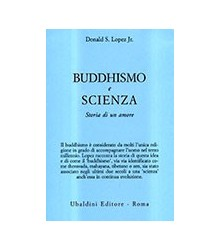 Buddhismo e Scienza