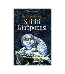 Enciclopedia degli Spiriti...