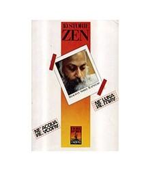 10 Storie Zen