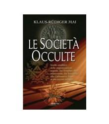 Le Società Occulte