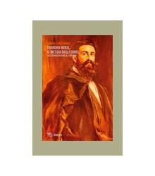 Teodoro Herzl, il Messia...