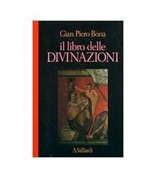 Il Libro delle Divinazioni