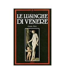 Le Lusinghe di Venere