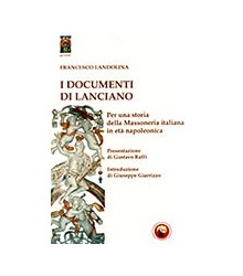 I Documenti di Lanciano