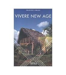 Vivere New Age