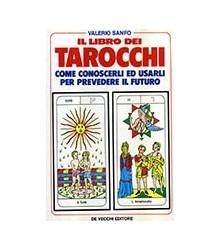 Il Libro dei Tarocchi
