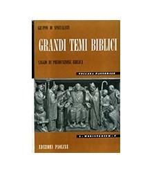 Grandi Temi Biblici
