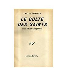 Le Culte des Saints dans...