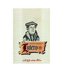 Lutero e la Riforma in...
