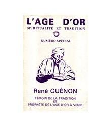 René Guénon Témoin de la...