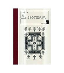 L'Ipotenusa 1959-1964