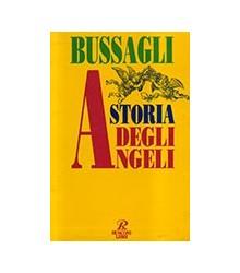 Storia degli Angeli