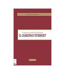 Il Giardino Stibbert