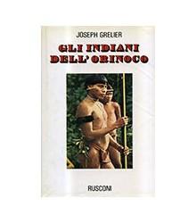 Gli Indiani dell'Orinoco