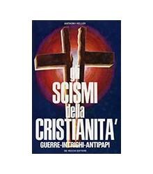 Gli Scismi della Cristianità