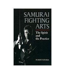 Samurai Fighting Arts