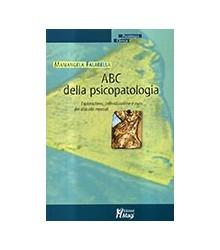 ABC della Psicopatologia