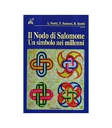Il Nodo di Salomone