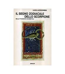 Il Segno Zodiacale dello...