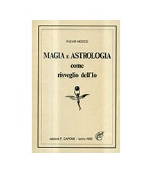 Magia e Astrologia Come...