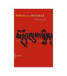 Nomadi dell'Invisibile