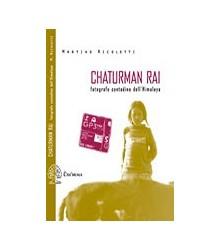 Chaturman Rai