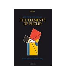 Elementi di Euclide