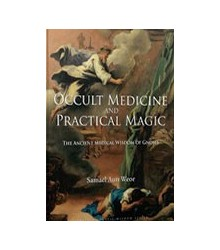 Occult Medicine and...