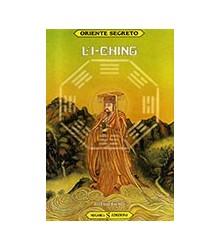 L'I-Ching