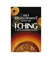Self Development With the I...