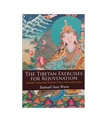 The Tibetan Exercises For...