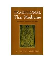 Traditional Thai Medicine