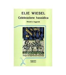 Celebrazione Hassidica